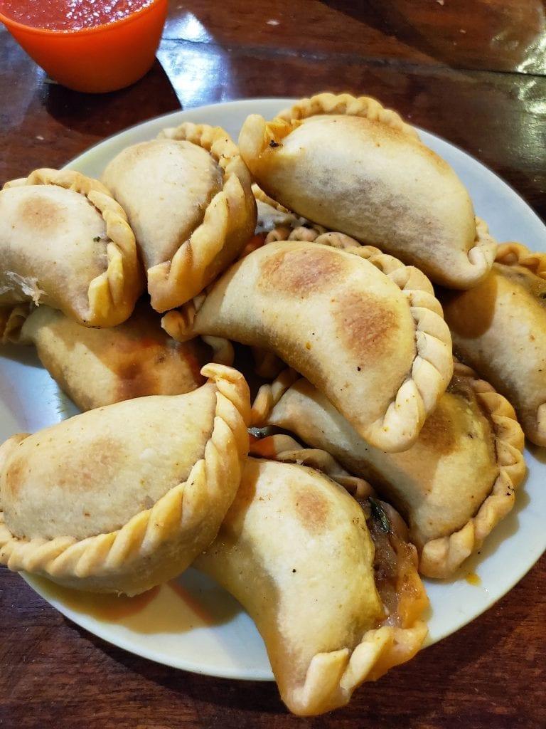 cafayate empanadas