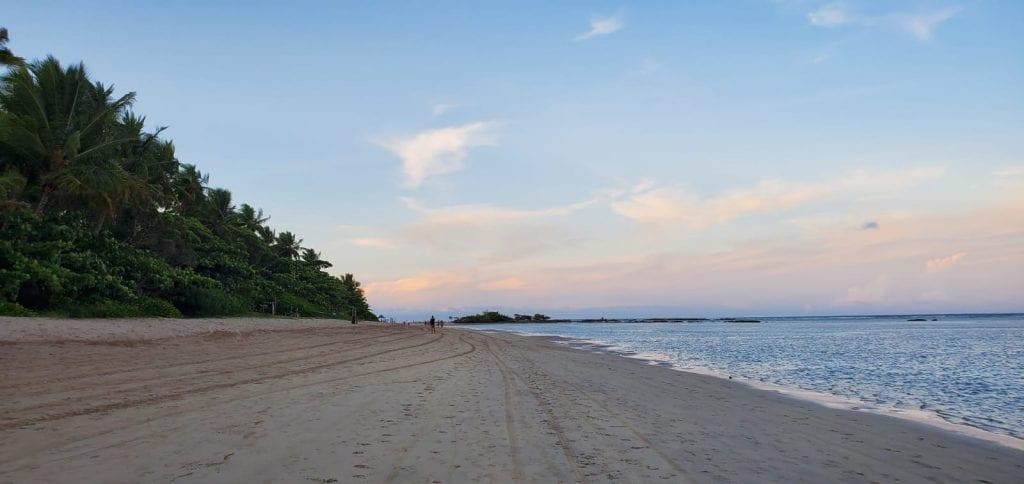 morro de sao paulo beach 4