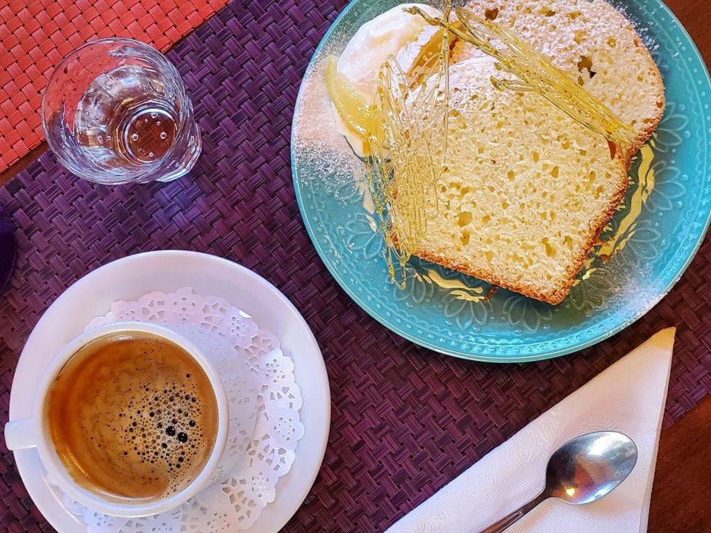 Where to Eat in Calafate - Viva la Pepa